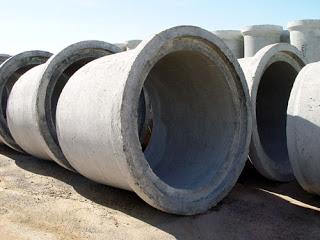 Prefeitura de Limoeiro realiza obra de drenagem na Rua Zazá