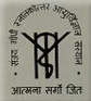 Sanjay Gandhi Postgraduate Institute of Medical Sciences (www.tngovernmentjobs.in)