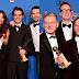 Boyhood e Fargo estão entre os vencedores do Golden Globe Awards 2015 (Globo de Ouro)