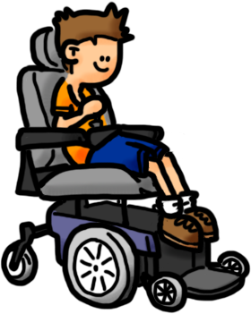 free png Wheelchair Clipart images transparent
