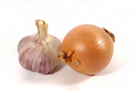 Pousse de cheveux rapide et naturelle comment faire pousser les cheveux plus vite favoriser - Faire pousser des oignons ...
