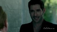 Lucifer Temporada 1 1x06 Español Latino