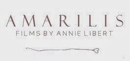 Amarilis Films