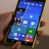 Kumpulan Screenshot Windows 10 Technical Preview Build Terbaru - Dilengkapi Project Spartan