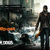 لعبة Watch Dogs بدقة 1080على PS4