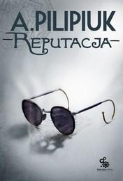 http://lubimyczytac.pl/ksiazka/259796/reputacja