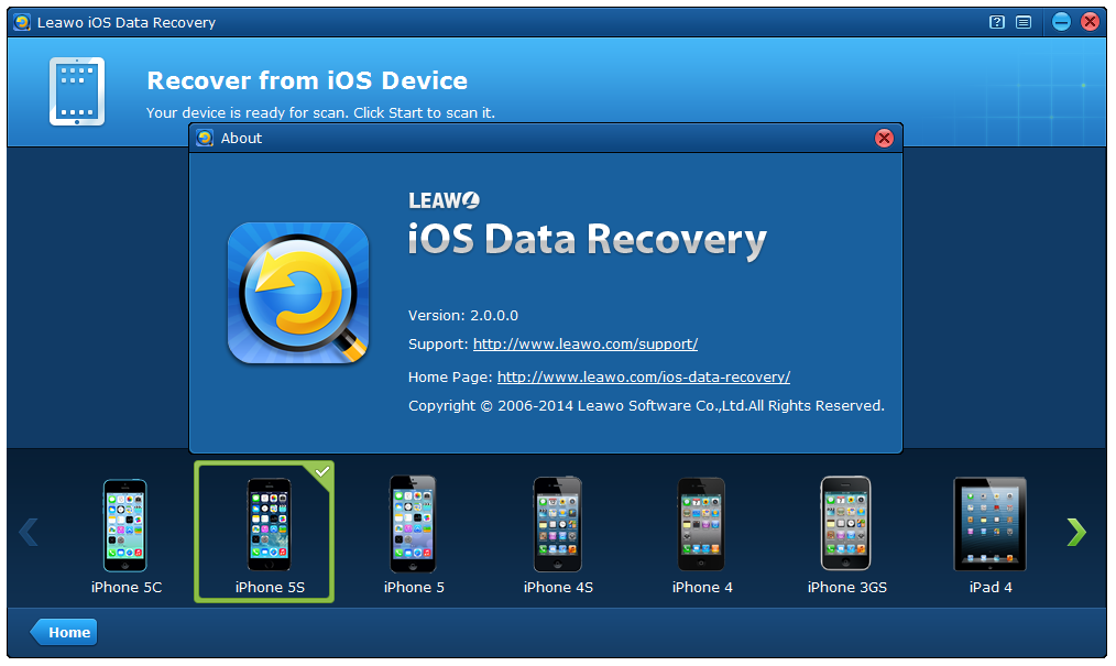 7-Data Partition Recovery v11 DOWNLOAD