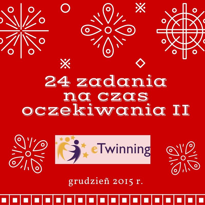 eTwinning - TwinSpace