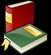 https://books.google.es/books?id=lERWBgAAQBAJ&pg=PA51&dq=probabilidad+imposible&hl=es&sa=X&ei=KMnXVNiMFaXjsATZ6IHgAQ&ved=0CCIQ6AEwAA#v=onepage&q&f=false