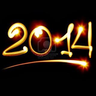 صور 2014 كل عام وانتم بخير