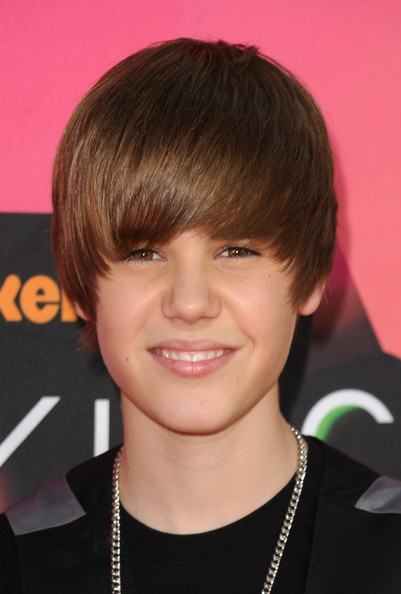 Funny Picture Clip Very Cool Justin Bieber Pictures