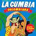 VA - La Cumba Colombiana - Éxitos Bailables [2015][MEGA]
