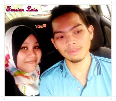 Me & Amal
