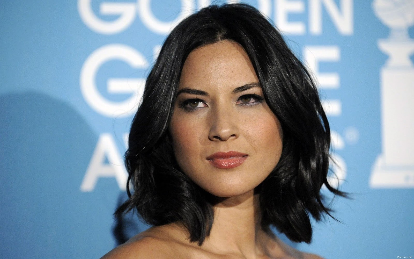 olivia munn30 1920x1080 wallpapers - photo #18