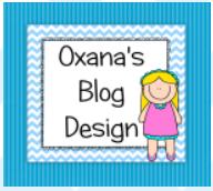http://oxanadesign.blogspot.com/