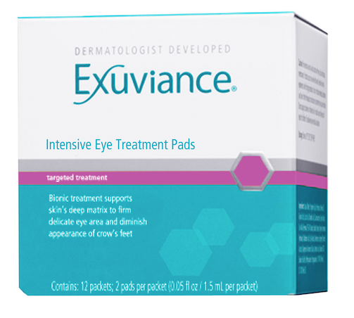 Exuviance-Intensive-Eye-Treatment-Pads