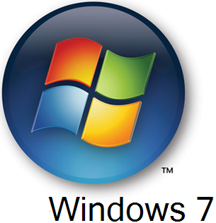 Pedido] Activador Windows 7 Ultimate 64 Bits SP1 - Taringa!