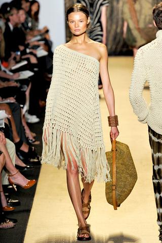 Michael Kors Women's Cashmere Sweaters - ShopStyle