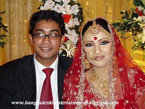 BOBBY'S FILMOGRAPHY - Bangladeshi Celebrity