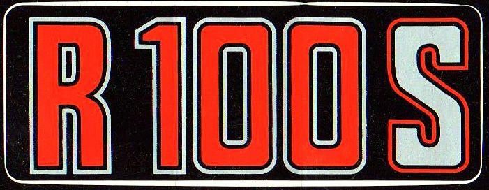R100S
