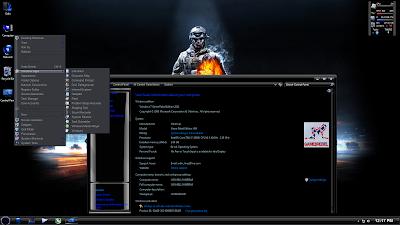 Windows 7 GAMER SP1 Rebel Edition x64 [English] [2013] [UL] 3kd5