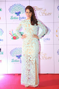 Rashi Khanna at Dinner with Stars-thumbnail-14