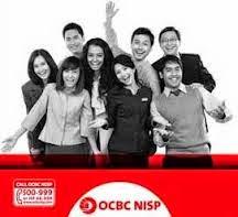 lowongan kerja terbaru bekasi oktober 2014 di bank ocbc nisp