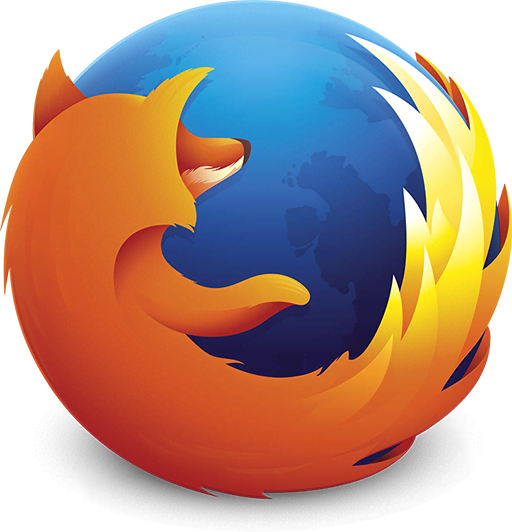 Simply Change the Home page in Firefox