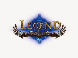 http://lopl.oasgames.com/legend_online/