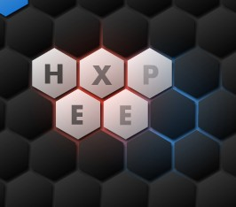 Hexep walkthrough.
