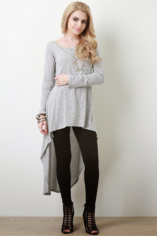 http://www.urbanog.com/High-Low-Tail-Hemline-Top_101_52981.html
