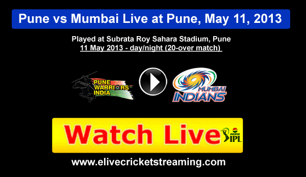 six sony six hd tv channel and indiatimes youtube ipl live streaming