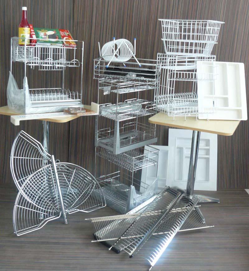 Safina Gallery Furniture Asesoris Untuk Kitchen Set Dan Lemari