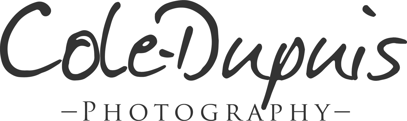 Cole-Dupuis Photography BLOG  www.coledupuisphotography.ie