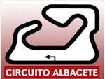 Circuito Albacete