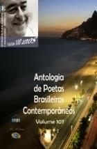 Participação na Antologia CBJE volume 107