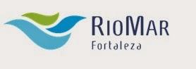RioMar