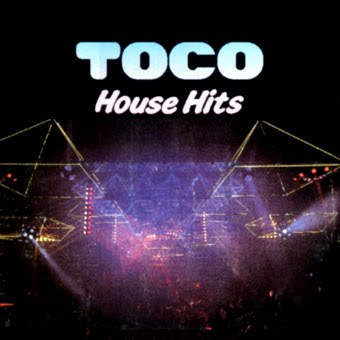 Filmes black discografia toco dance club anos 80 e 90 for 90s house hits