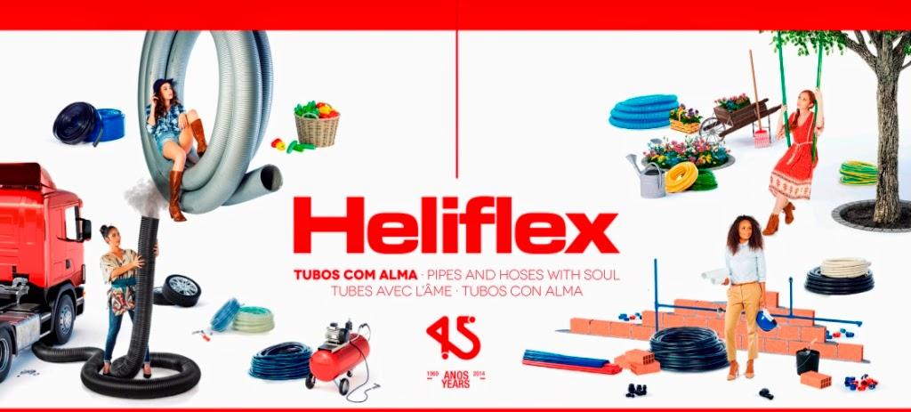 http://www.heliflex.pt/produtos.asp?menu=3