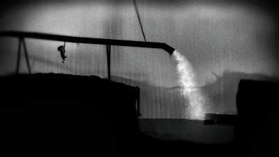 download-Limbo-game