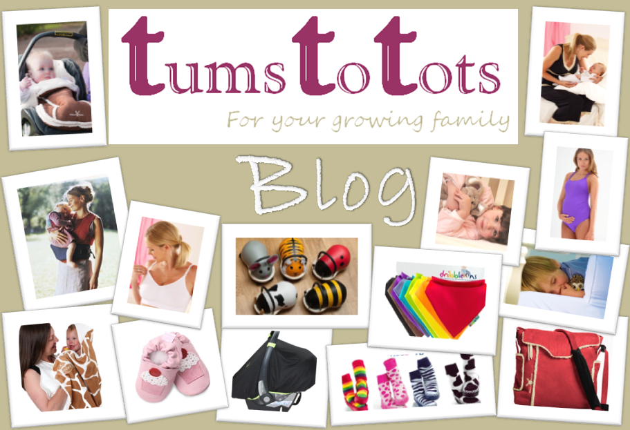 TumsToTots.com... for your growing family
