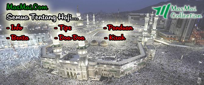 Semua Tentang Haji