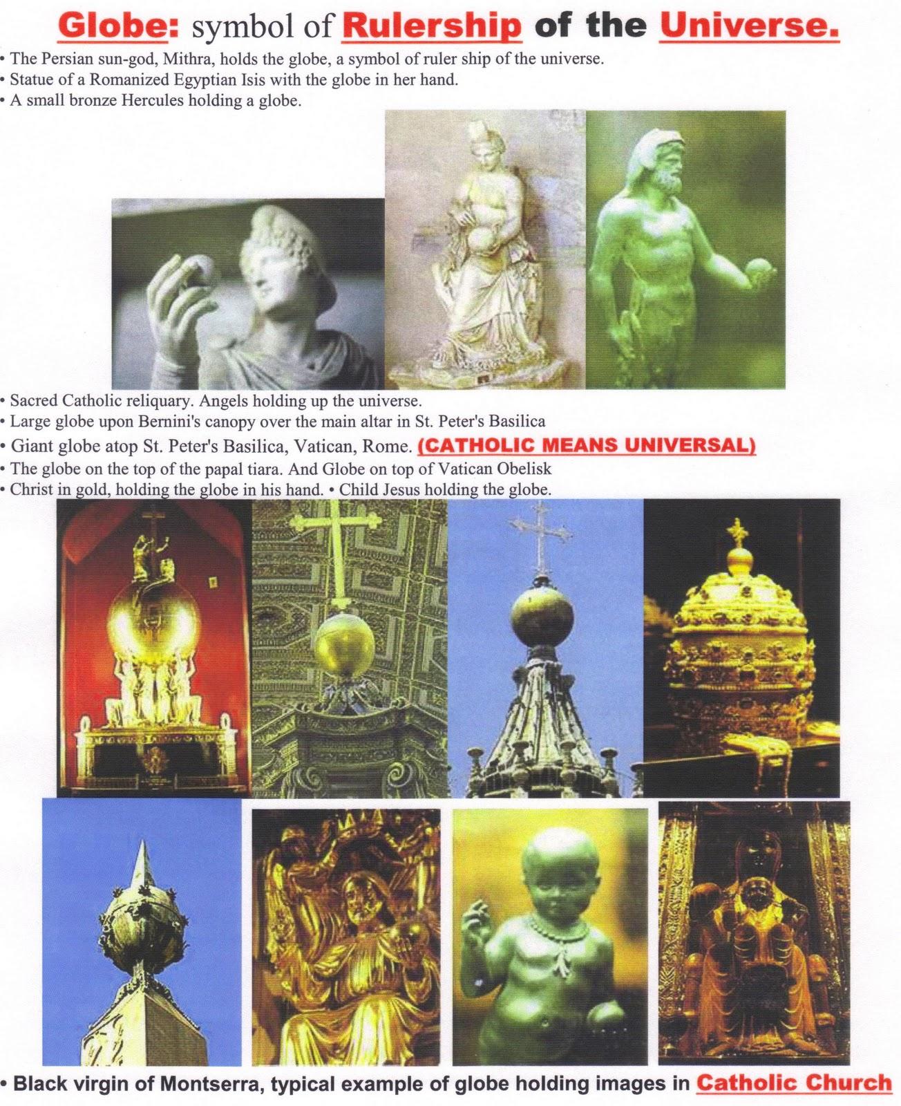 http://4.bp.blogspot.com/-5ErBR6Z3faY/TrmkfVCb88I/AAAAAAAABYo/d7WXTj49F8A/s1600/globe+catholic+universal+001.jpg