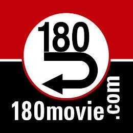 180Movie.com