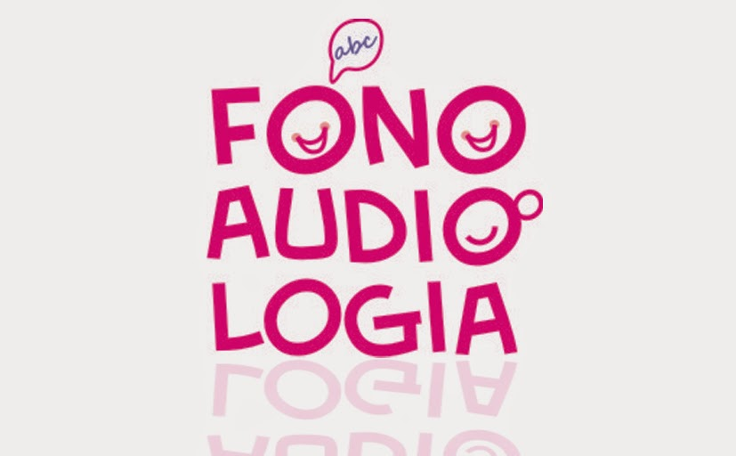 As 11 especialidades de Fonoaudiologia