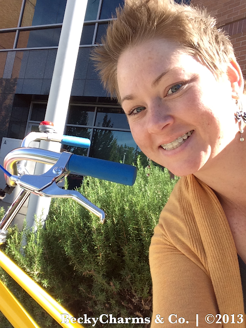 I Made it to Google HQ in Mountain View, California by BeckyCharms October 7, 2013