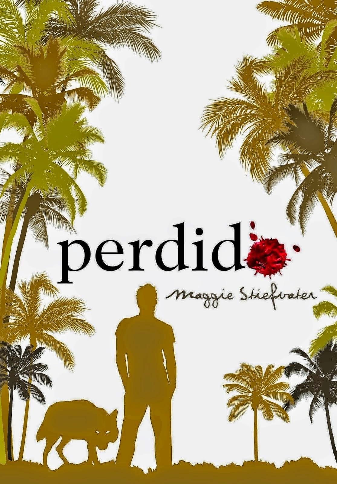 http://www.literaturasm.com/Perdido.html