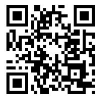 imbas QRcode