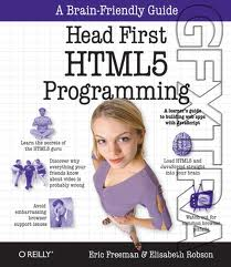 programing websites