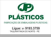 PJ Plástico